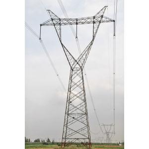 Abnehmer-Entwurfs-Antidruck-Stahlübertragungs-Zeile elektrischer Aufsatz