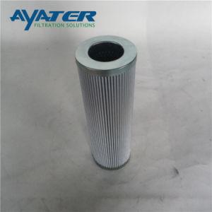 Ayater подачи масла коробки передач для замены фильтра гидравлического элемента FD70B-602000A014