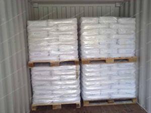 공장 가격 이산화티탄 TiO2 기술 급료를 가진 PVC 관