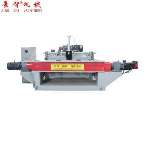 Пилинг шпона для тяжелого режима работы механизма производителей