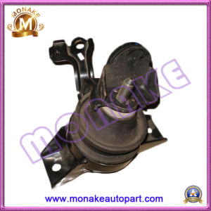 Car Parts Front Right Iron Engine Mounting for Hyundai Elantra