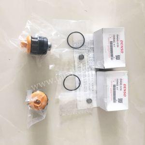 Pcv denso de la electroválvula (094040-0150) Auto Parts