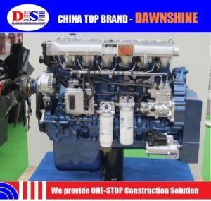 산업 사용법 엔진 Weichai 엔진 부품, Cummins Engine 부속