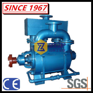 Pulsometro di anello liquido dell'acqua chimica di titanio dell'acciaio inossidabile della Cina
