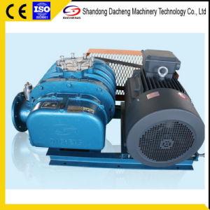 Dsr125A sradica il ventilatore per la strumentazione di trattamento di acque luride