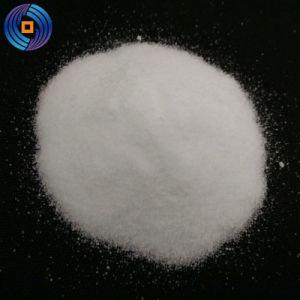 99% صوديوم [بروفت] مع [كس] رفض. 113-24-6