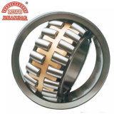 Linqing grande fabricante do rolamento esférico com certificação ISO
