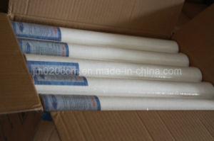 Alta qualità 40  pp Sediment Filter Cartridge per Water Filter