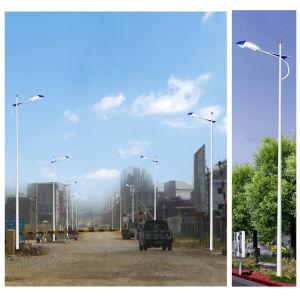 5 años de garantía de protección IP67 9W-250W de alta potencia AC Calle luz LED