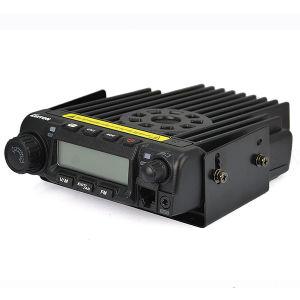 Два диапазона УВЧ мобильной радиосвязи в диапазоне ОВЧ LT-588ультрафиолетового излучения в диапазоне ОВЧ/УВЧ радиосвязи
