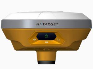 Dispositivo de Navegação GPS RTK para pesquisa de terrenos e construção de equipamentos topográficos para venda