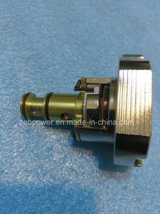 De Motoronderdelen van Cummins Voor Actuator Nta855 K19 K38 3408324