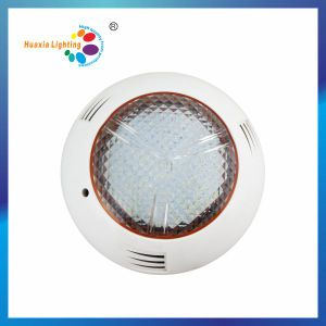 piscina LED Underwater Lights del PVC 18W con Controller