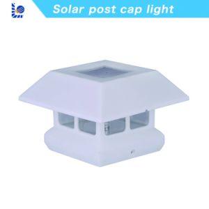 Горячая продажа солнечного света с маркировкой CE для сада