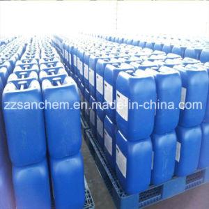 Ijzig Azijnzuur 99.8% 99.5% 99% van de laagste Prijs voor TextielIndustrie