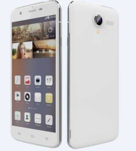 3G/4G Smart Phone 4-6 Inches, Dual, Quad, Octa Core, Cheap u. Highquality, Promotion Price
