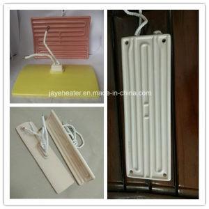 1000W Cerâmica Eléctrica de Aquecimento por infravermelhos