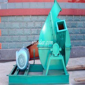 Korrel die van Ce van de Prijs van de fabriek de Gediplomeerde Houten Machine maken