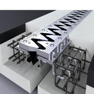 Verbinding van de Uitbreiding van de Brug van het Type van Vinger van de Verkoop van de fabriek de Directe