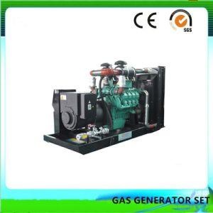 Die besten Verkäufe Kohle-Gas-Generator-Set 2017 600kw