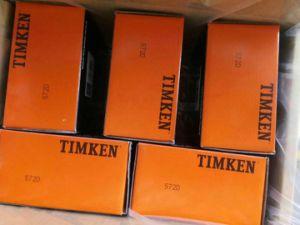 Timken pulgadas de rodamiento de rodillos cónicos (18790/18720 3 99A/394UN JLM506849/10 HM88648/1029748/10 LM 399AS/394UN JLM508748/10 HM88649/10 LM29749/10) Obtener el último precio