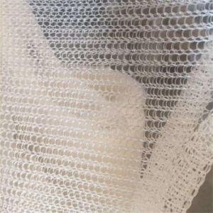 Eliminador de névoa de alta qualidade do purificador de malha de arame