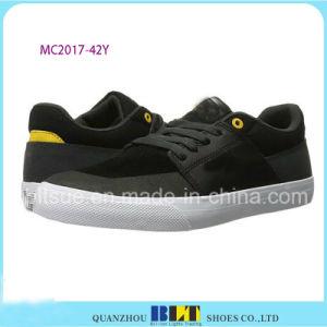 Hot Sale Men Business Leisure Shoes