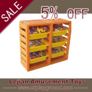 Intéressant de l'équipement mobilier pour enfants Jouets (S1254-5)