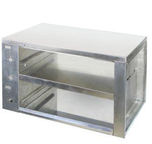 Металлические тиснение продуктов металлические тиснение процесс штамповки металла нажмите металлические пластины Штампование металлические тиснение завод