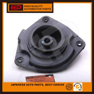 Rubber Stut die voor de x-Sleep T31 54321-Jd00b opzetten van Nissan