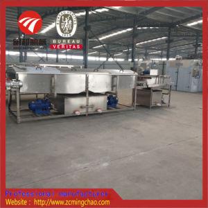 洗浄袋のためのクリーニング機械食糧機械装置かフルーツまたは野菜