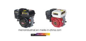 Generatore Honda Gx160 Gx270 Gx390