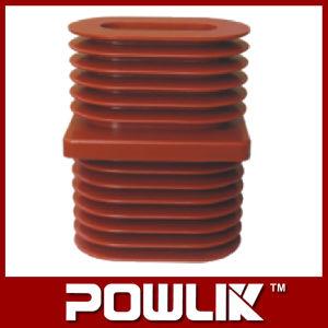 Isolador da bucha de alta tensão (Tg3-10p/130x210x240)