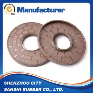 Marco Tg el sello de aceite caucho Fábrica de China