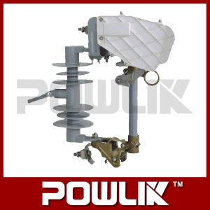 Загрузить Break предохранитель на отключение тип полимера 33/38кв