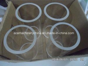 標準外カスタムステンレス鋼の衛生管付属品のサイトグラス
