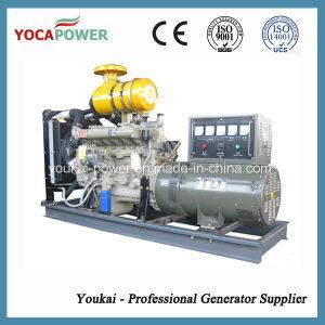 Weichai 300kw Dieselgenerator-Set-Preis