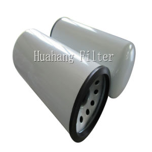 MP FILTRI навинчиваемый фильтр гидравлического масла РГС100P25A