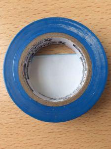 Non-Flammable/ короткого замыкания /изоляционной лентой для провода/кабель наматывается и герметичность