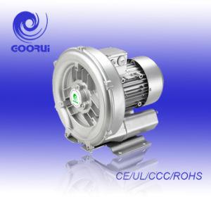 Наиболее востребованных воздуха используется для упаковки и оборудования для печати