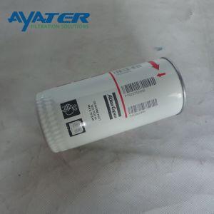 1625752500 de Filter van de Olie van de Compressor van de Lucht van de schroef