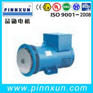 Le changement de phase matériel générateur de puissance thermique générateur de l'alternateur 8500KW