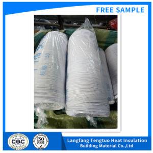 合成PVC適用範囲が広い空気管の換気