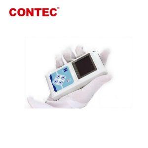 Contec Tlc9803 3チャネルECG Holterシステム、製造20年のからのHolterのモニタECG