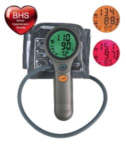 Buon Sphygmomanometer medico del modello Ld518 di qualità