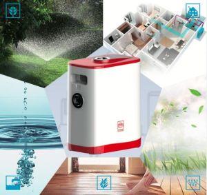 Home Use無声Typeのための高品質Smart Water Pump