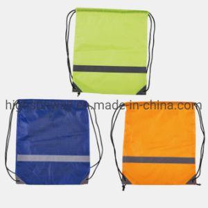 Sac d'école, le Polyester Sac, Sac de voyage, sac à dos, sac, sac de cadeaux de promotion, sac fourre-tout, un sac de shopping, sac non tissé, sac à dos Sac promotionnel, coulisse