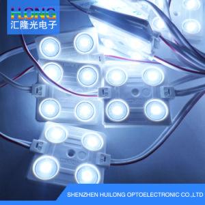 Горячая продажа светодиодный модуль для системы впрыска 38384-2835 письмо с подсветкой