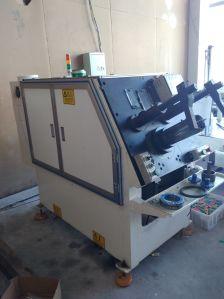 générateur à un aimant permanent à C.A. de 100W 12V/24V à vendre