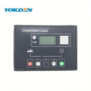 Dse5110 Generador Diesel Controller